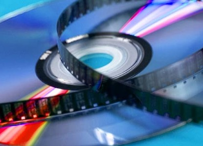 8mm-film-to-dvd-transfer
