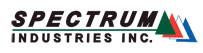 spectrum_lr_logo