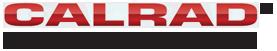 calrad_lr_logo