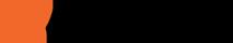 atlona_wb_logo