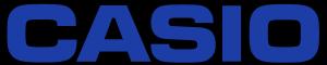 casio_wb_logo