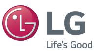 lg_wb_logo