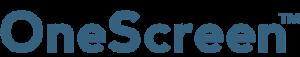prowise logo